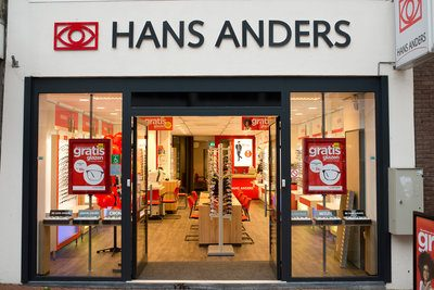 cropped-hans-anders-canete-electro-montage.jpg